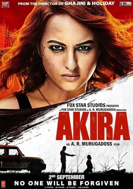 Aakhir Kab Tak 720p Full Movie Download