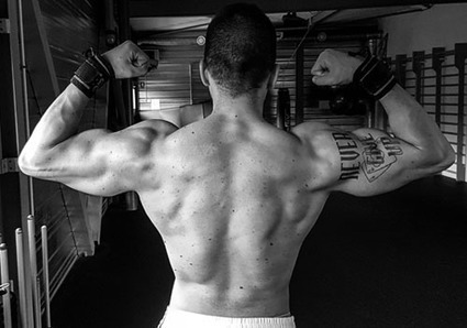 Sorn Coaching : coach sportif en musculation & nutrition | musculation | Scoop.it