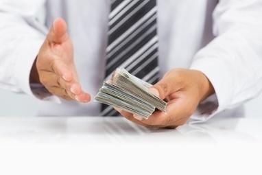 8 moduri de a obține împrumuturi rapide nebancare   honestreviews   Scoop.it