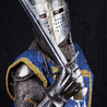 Discount Medieval Weapons For Sale