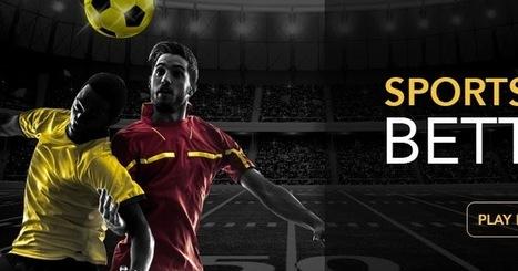online betting football malaysia vs singapore