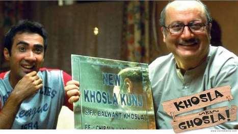 khosla ka ghosla torrent download free