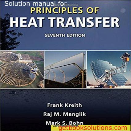 Real estate principles books pdf file resrira real estate principles books pdf file fandeluxe Images