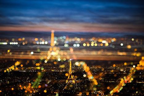X-PLR | PARIS | Vincent Opoku | Mens Entertainment Guide | Scoop.it