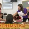 Math and Common Core