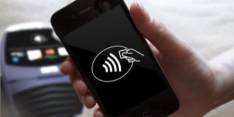 Vers une nouvelle fragmentation du sans-contact mobile ? | RFID & NFC FOR AIRLINES (AIR FRANCE-KLM) | Scoop.it