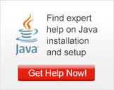 Why should I uninstall older versions of Java from my system? | Free Tutorials in EN, FR, DE | Scoop.it