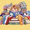 Διαδρομές Ανάγνωσης και Έκφρασης με τις ΤΠΕ