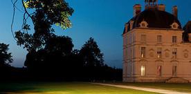 Un été made in France : Val de Loire ou la renaissance des châteaux | Tourisme en Touraine | Scoop.it