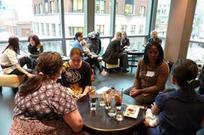 Mums Business Club UK »   Small Business Development   Scoop.it