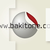 Bakitone International