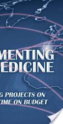 Implementing Telemedicine | Australian e-health | Scoop.it