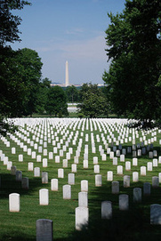 ALL GAVE SOME. SOME GAVE ALL. - paulswansen.com | Pauls Content Curation | Scoop.it