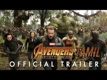 Bhhai Ka Maal Hai 1 hd movie download