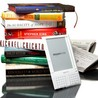 Library ebooks & ereaders