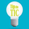 Tip de TIC