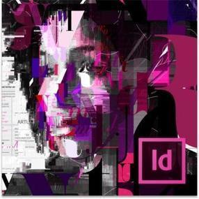 adobe indesign portable bagas31