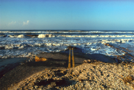 Report a call to action about sea-level rise in TexasReport a call to action about sea-level rise in Texas | Social Mercor | Scoop.it