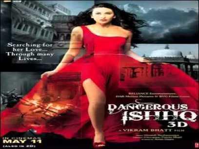 Gour Hari Dastaan - The Freedom File movie hindi free downloadgolkes