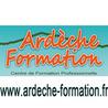 Ardèche Formation - Le Partage de la connaissance