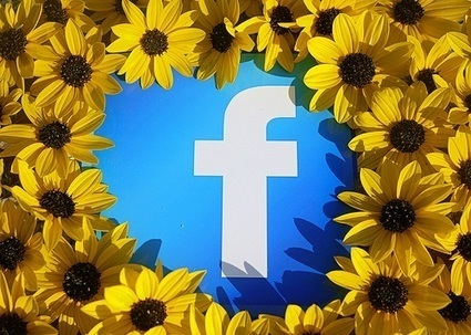 Facebook Releases Guidelines for Nonprofits and Causes | Nonprofit Communications | Scoop.it