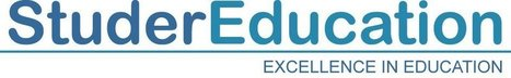 Evidence-Based Leadership Engages Leaders in a Process that Guarantees Excellence | Educ8 Tech | Scoop.it