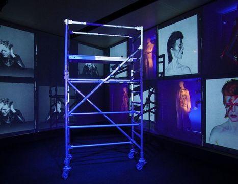 Les musées dressent l'oreille | La Musique en Médiathèque et ailleurs | Scoop.it