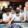 High Performing School Systems - Asia