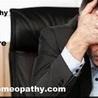 Aura Homeopathy