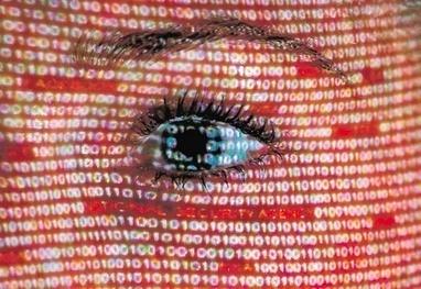 « La liberté d'information souffre, il faut réagir » - Ecrans Libé | Interesting Reading to learn English -intermediate - advanced (B1, B2, C1,) | Scoop.it