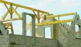 Aides aux travaux : c'est pas simple, mais c'est faisable | Immobilier | Scoop.it
