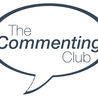 The Commenting Cub