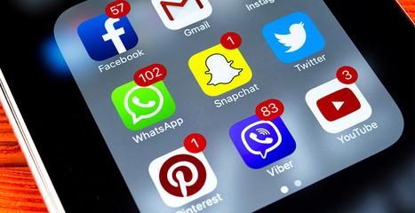 Mort numérique : peut-on demander l'effacement des informations d'une personne décédée ? | CNIL