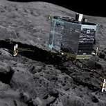 'Armageddon'-Style Comet Hunter Close To Target | Post Apocalypse | Scoop.it