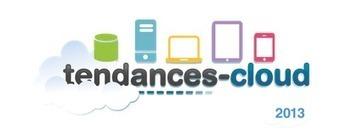 Green SI: Quelles tendances pour le #Cloud et la transformation des SI qu'il engendre ? | French Cloud Computing | Scoop.it