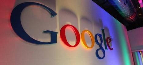 Récit d'un employé de Google: le problème avec les gens intelligents | Ressources FLE | Scoop.it
