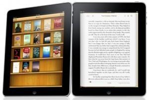 Leen een iPad met complete bibliotheek   digibieb   Scoop.it