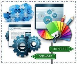 Software development outsourcing to India | Software Development Company | Scoop.it