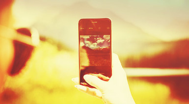 How to Produce Quick and Effective Video Content With Your Phone | Internet Presence | Scoop.it