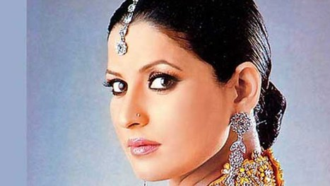 Dolly Sohi height, weight, age, biography, Affairs