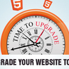 Web design  Digital Marketing Firm in Orange County   Dharne and Co