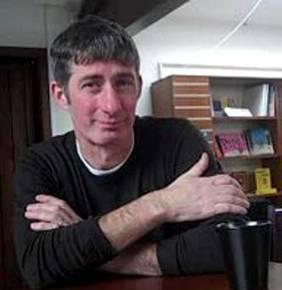 Books: Short story book's slim victory   The Irish Literary Times   Scoop.it