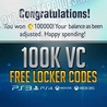 nba 2k14 locker codes,
