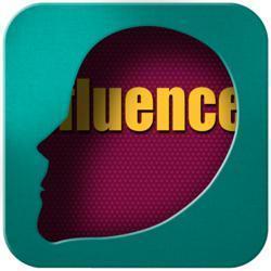 Leadership Psychologists Release Influence App. | Leadership Psychology | Scoop.it