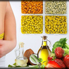 Can A Raw Diet Cure Herpes