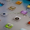 Digital Students, Digital Teachers, Digital Classrooms