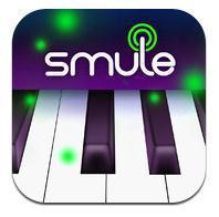 Apps voor (Speciaal) Onderwijs - App Magic Piano | Apps en digibord | Scoop.it