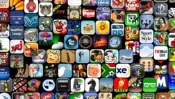 How To Use 'App Smashing' In Education - Edudemic | 21st Century Teaching and Learning | Scoop.it