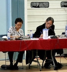 Nunavut boards say they can't pay for Bill C-47 obligations | Inuit Nunangat Stories | Scoop.it