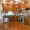 Affordable Kitchen Remodeling
